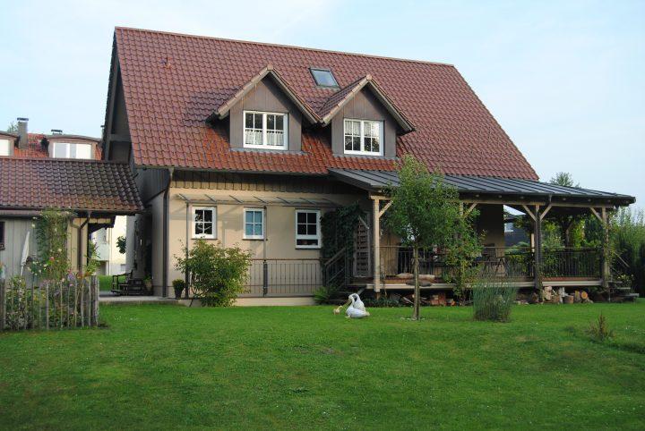 Haus (4)